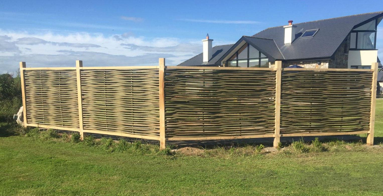 Garden Design Service Dublin Wicklow Ireland